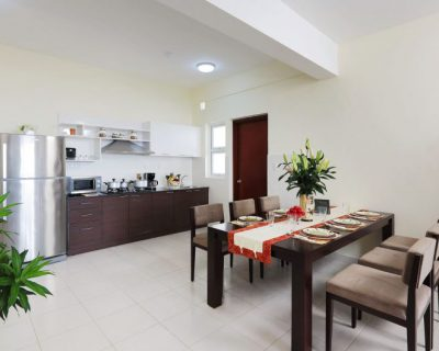 ban-can-penthouse-ambercourt-4pn