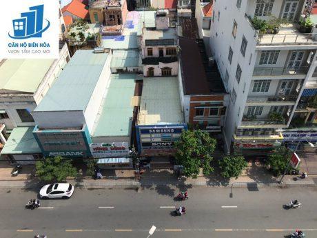 cho-thue-can-ho-thanh-binh-plaza